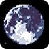 月球探险者
