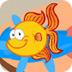 拯救脱水金鱼