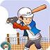 棒球高高手