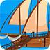 海盗岛逃脱3