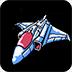 太阳系战机小游戏