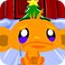逗小猴开心圣诞篇