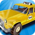 农场出租车